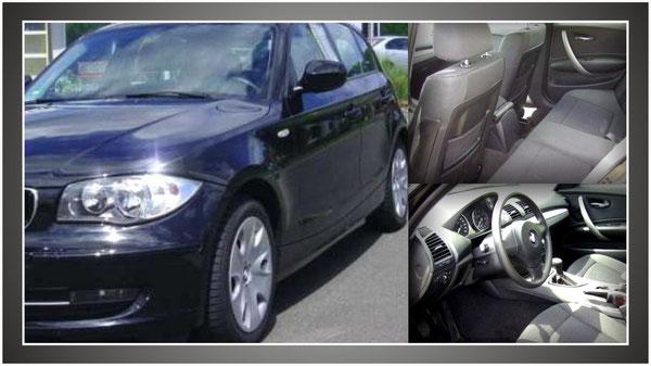 Fahrzeugaufbereitung-Autoreinigung-Politur-Reinigung