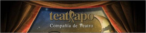 Compañía Teatrapo Villanueva