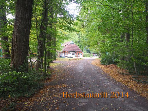 Herbstritt-Album