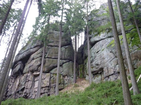 klettergebiet auersberg oberes muldental bergsportgesch ft mountain adventure falkenstein. Black Bedroom Furniture Sets. Home Design Ideas