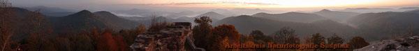 Homepage des Arbeitskreis Naturfotografie Südpfalz - in dem ich auch aktiv bin