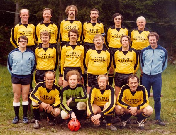 Senioren 1979
