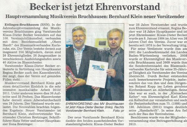 BNN Bericht 04.04.2012