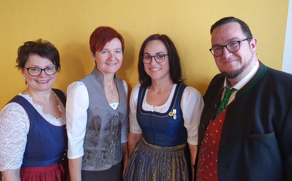 v.links:P.Griengl, D.Deiser, M.Glantschnig, A.Kienzer,B.Schmerlaib