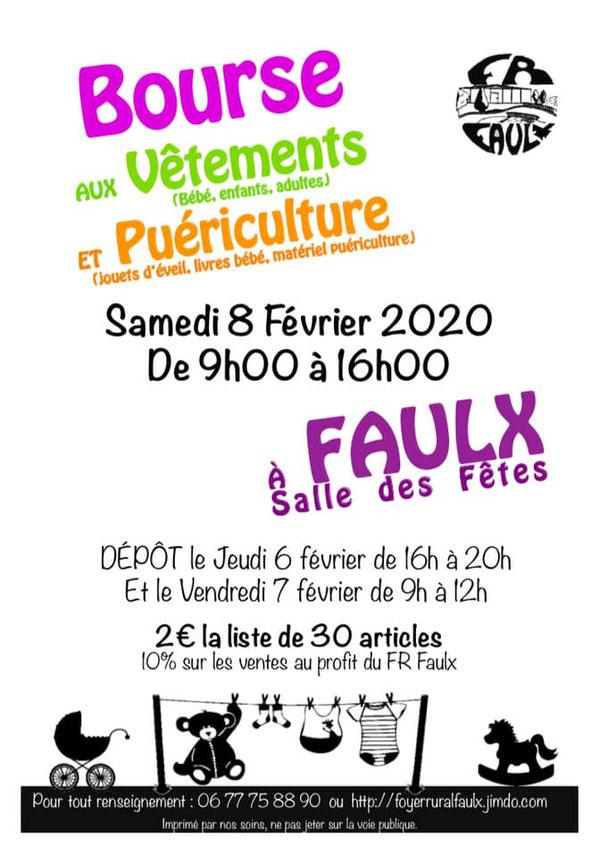 1eac443ecb0e4 BOURSE A LA PUERICULTURE   VETEMENTS - foyerruralfaulxs jimdo page!