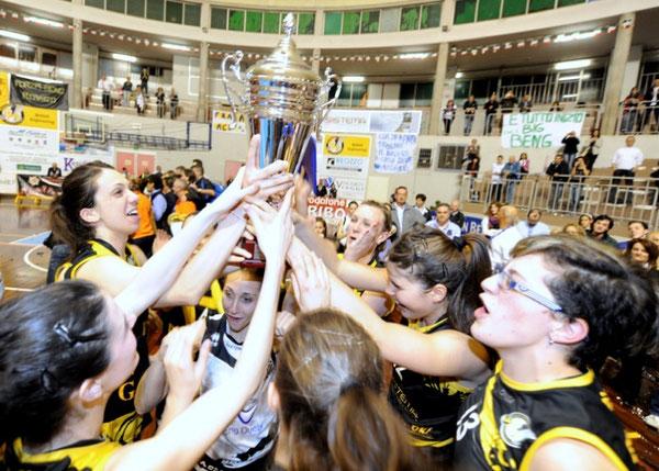 Albo d 39 oro coppa volleygirls and news - Porta portese cecina ...