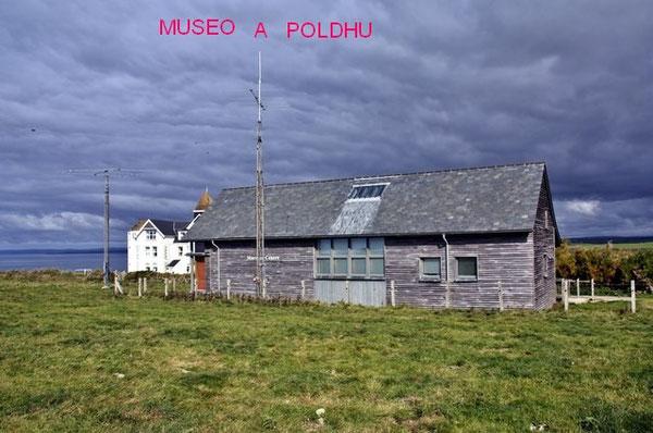 Il 12 dicembre 1901, su di una collina prossima al porto di St.John di Terranova, in Canada, verso le 12,30 ora locale, Marconi ricevette i tre deboli segnali ...
