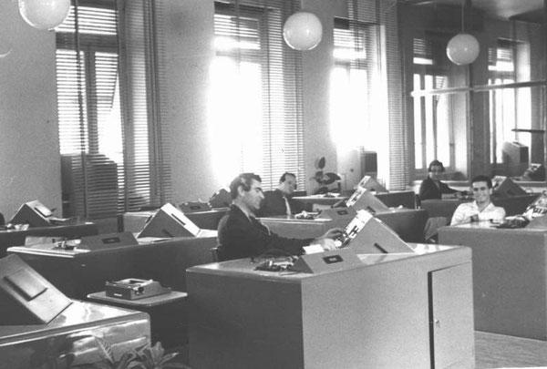 SALA CW 1957