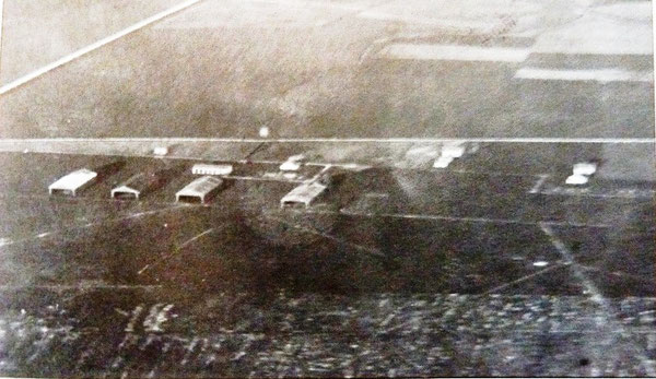 AEROPORTO SAN VITO - MAURIZIO GALLO
