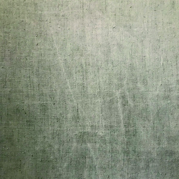 Leinenstoff gespannt auf Bilderrahmen 100cm X 120cm. Die grobe Struktur und die beige Färbung sind einmalig. Emotional