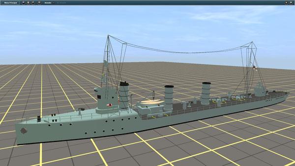 imperial japanese navy  ijn  battleship  u0026quot yamato u0026quot