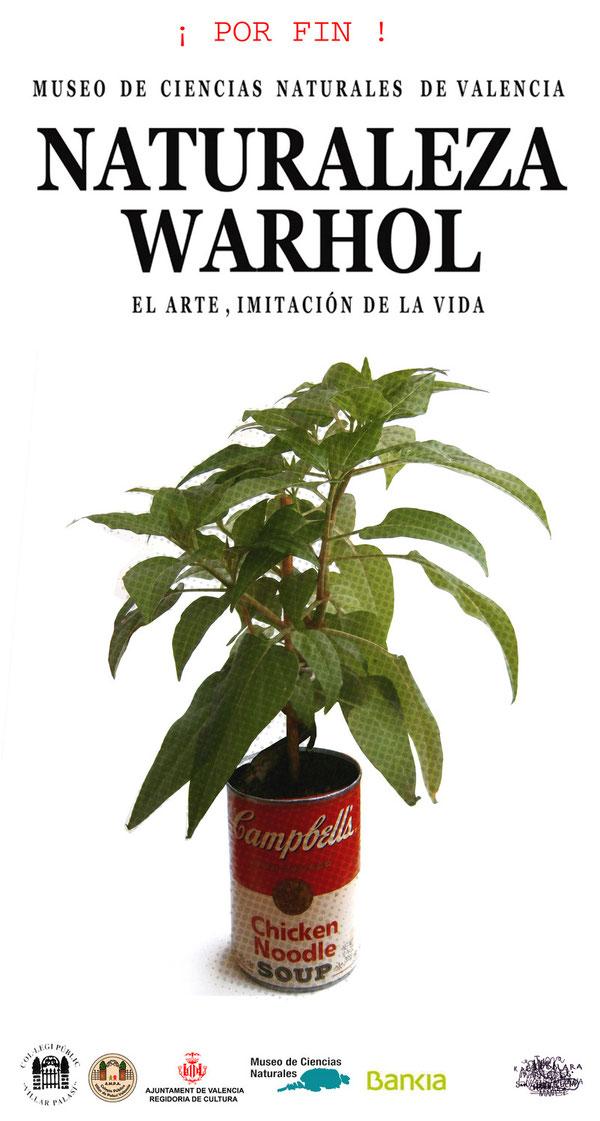 Diseño Ignacio González