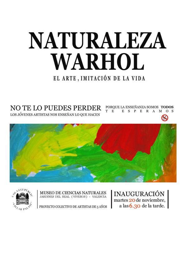 Diseño de Ignacio González