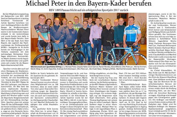 Quelle: Passauer Neue Presse 11.04.2018