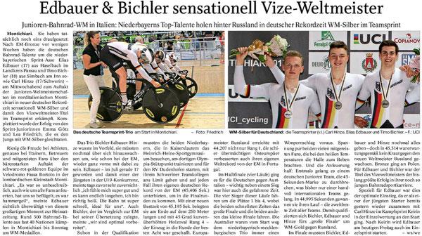 Quelle: Passauer Neue Presse 25.08.2017