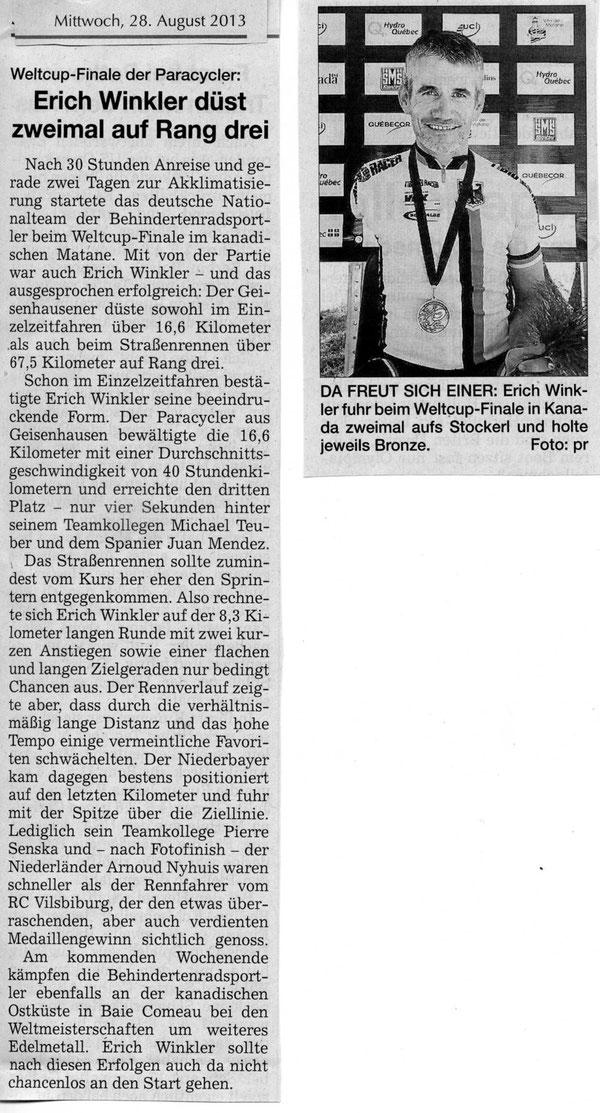 Quelle: Landshuter Zeitung vom 28.08.2013