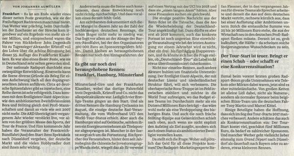 Quelle: Süddeutsche Zeitung 03.05.2016