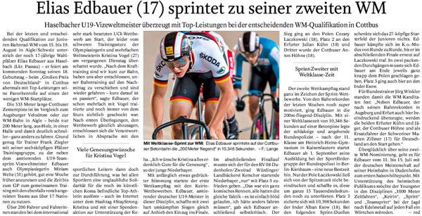 Quelle: Passauer Neue Presse 06.07.2018