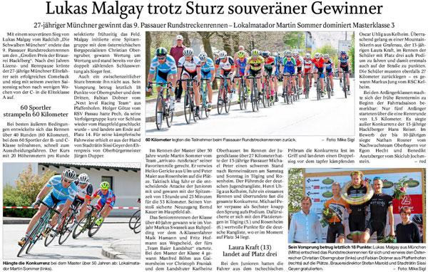 Quelle: Passauer Neue Presse 03.05.2017