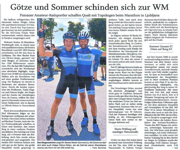 Quelle: Passauer Neue Presse 26.06.2021