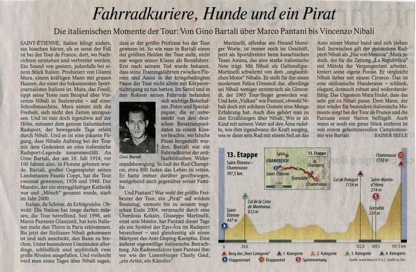 Quelle: Frankfurter Allgemeine Zeitung 18.07.2014