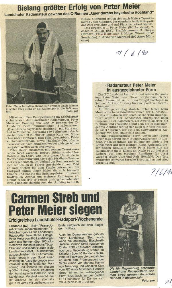Quelle: Landshuter Zeitung 6/1990
