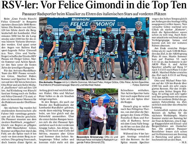 Quelle: Passauer Neue Presse 19.05.2016