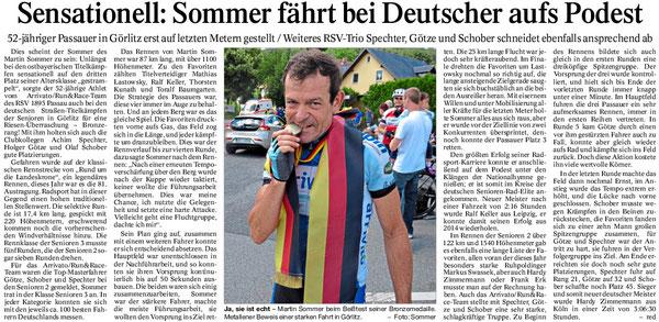 Quelle: Passauer Neue Presse 08.07.2016