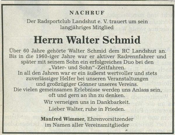 Quelle: Landshuter Zeitung 29.01.2021