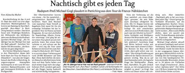 Quelle: Passauer Neue Presse 06.12.2017