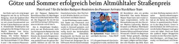 Quelle: Passauer Neue Presse 23.05.2017