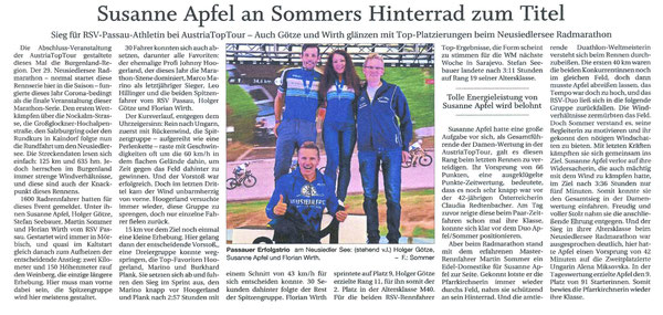 Quelle: Passauer Neue Presse 08.10.2021