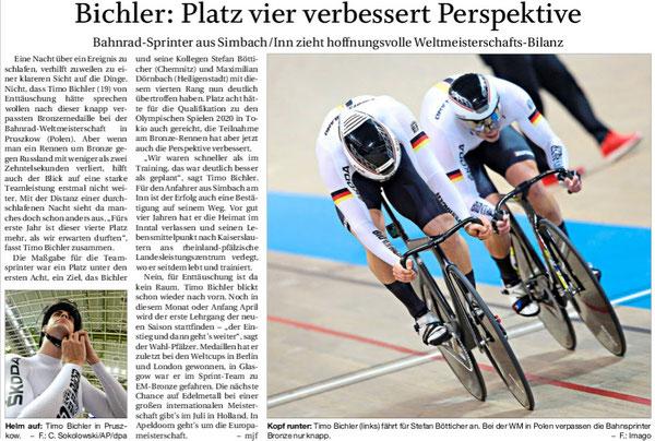 Quelle: Passauer Neue Presse 01.03.2019