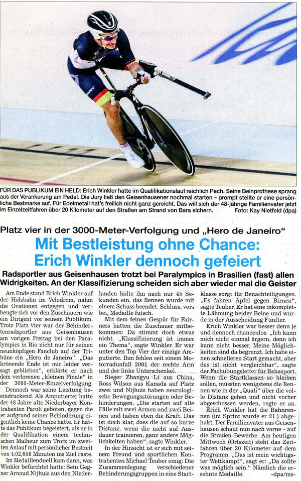 Quelle: Landshuter Zeitung 14.09.2016