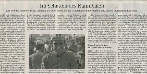 Quelle: Süddeutsche Zeitung 19.08.2019