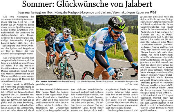 Quelle: Passauer Neue Presse 24.06.2017