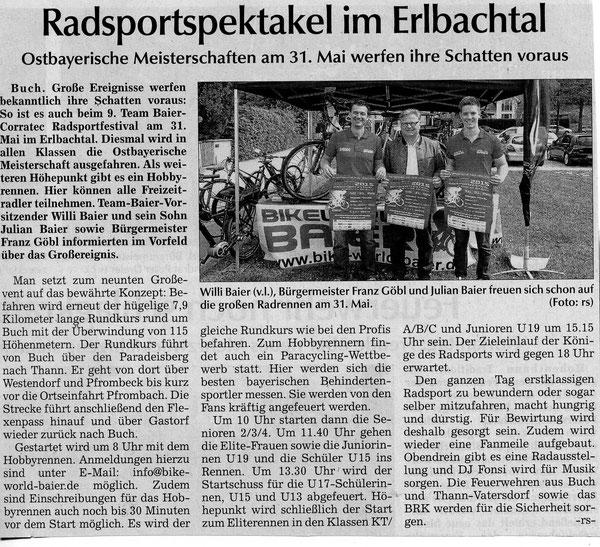 Quelle: Landshuter Zeitung 16.05.2015