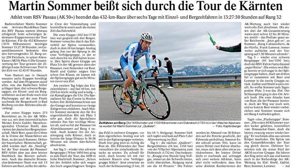 Quelle: Passauer Neue Presse 02.06.2016