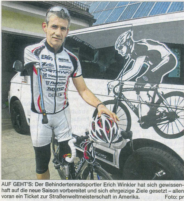 Quelle: Landshuter Zeitung vom 08.04.2014