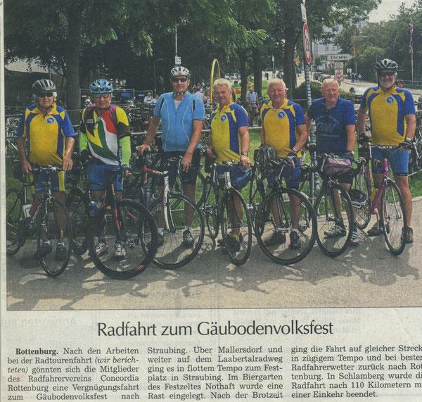 Quelle: Landshuter Zeitung 19.08.2019