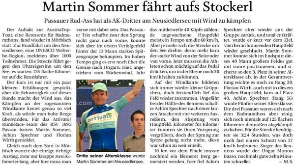 Quelle: Passauer Neue Presse 08.05.2019