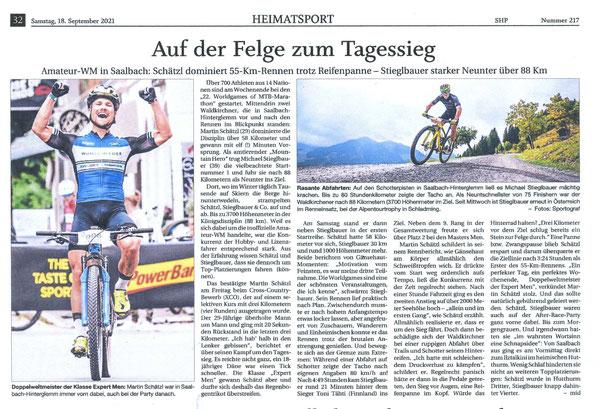 Quelle: Passauer Neue Presse 18.09.2021