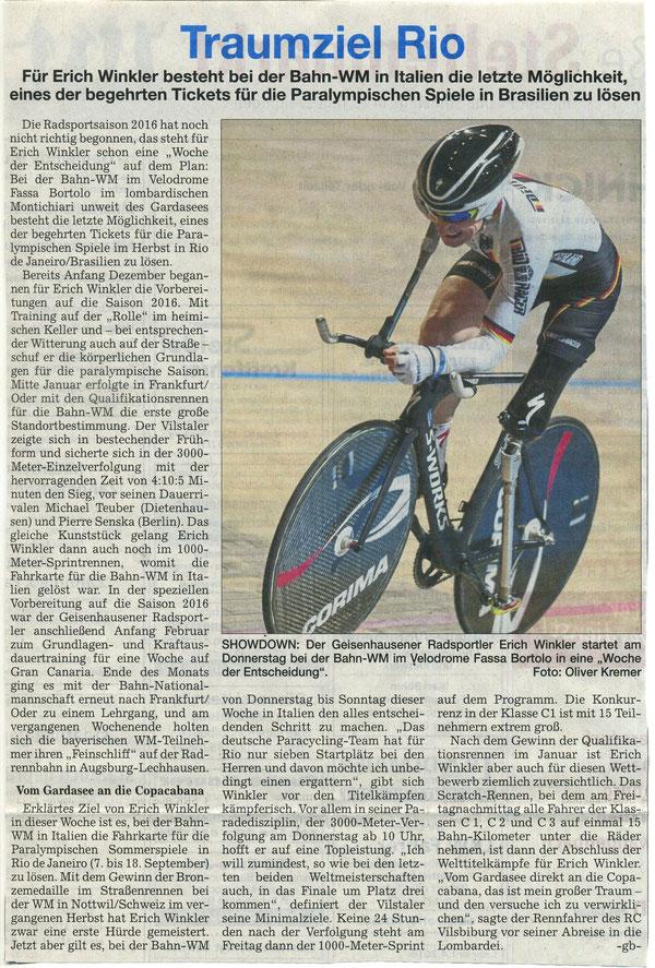 Quelle: Landshuter Zeitung 16.03.2016