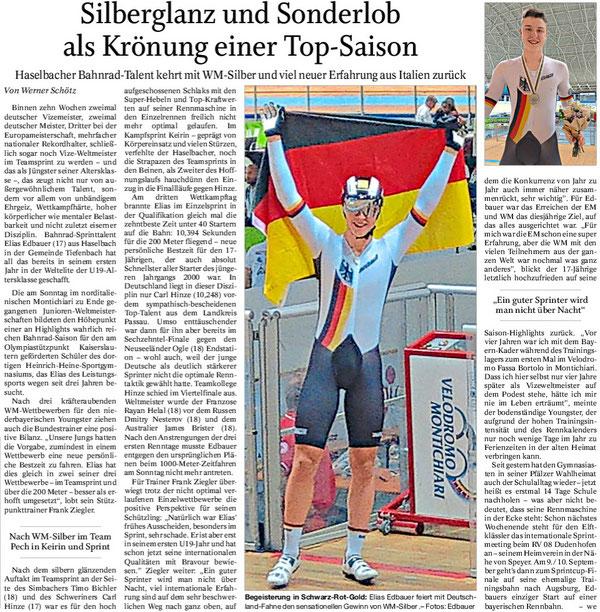 Quelle: Passauer Neue Presse 30.08.2017