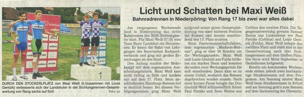 Quelle: Landshuter Zeitung 26.08.2020