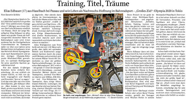 Quelle: Passauer Neue Presse 12.10.2017
