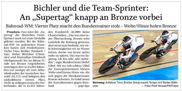 Quelle: Passauer Neue Presse 02.03.2019