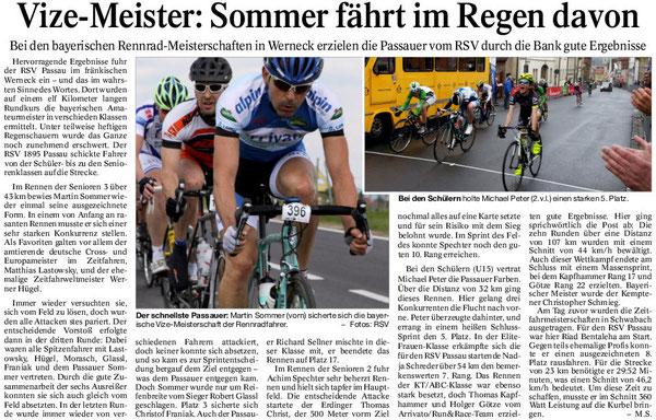 Quelle: Passauer Neue Presse 08.05.2015