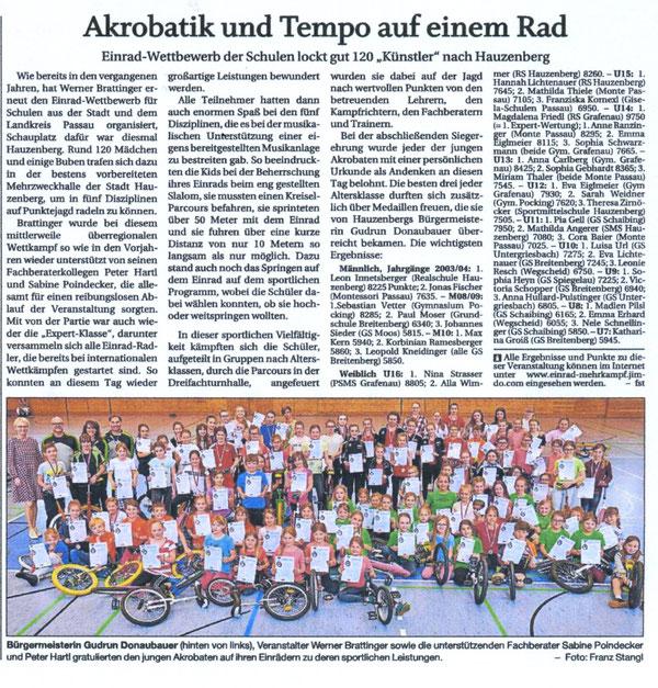 Quelle: Passauer Neue Presse 04.05.2019