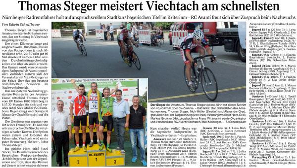 Quelle: Passauer Neue Presse 05.08.2014